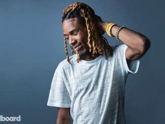 Fetty Wap First Thing Ft. PARTYNEXTDOOR Mp3 Download