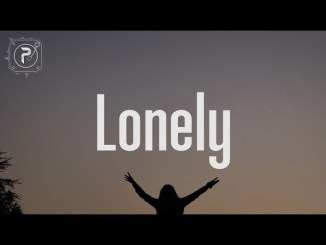 Justin Bieber Lonely Mp3 Download
