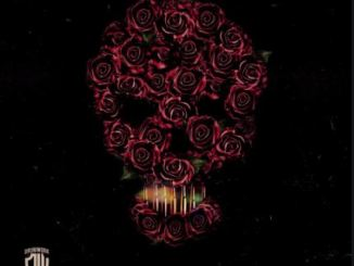 Conway The Machine Blood Roses Ft. Jae Skeese Mp3 Download