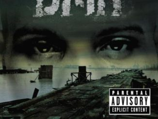 Dmx A Minute For Your Son Mp3 Download