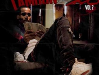 Lil Reese Ft. Meechiee Columbia – Project Mp3 Download