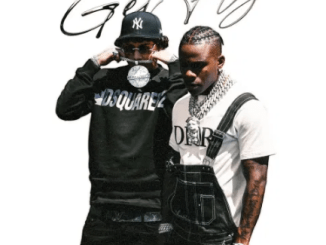 OhGeesy Get Fly Ft. DaBaby Mp3 Download