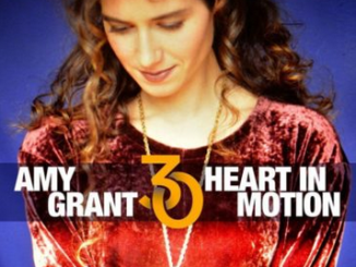 Amy Grant Baby, Baby Mp3 Download