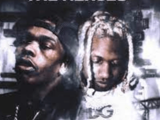 Lil Durk & Lil Baby Voice Of The Heroes Zip Download