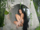 Tinashe I Can See The Future Mp3 Download