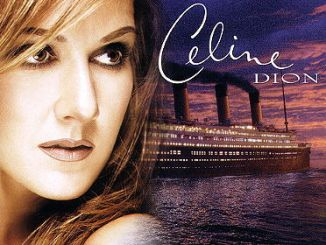 Céline Dion That's The Way It Is Mp3 Download
