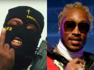 Lil Baby, Future Dealer Mp3 Download
