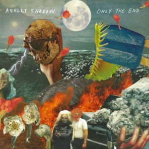 Ashley Shadow Don't Slow Me Down Ft. Bonnie Prince Billy Mp3 Download