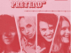 L.A. Exes Baby Let's Pretend Mp3 Download