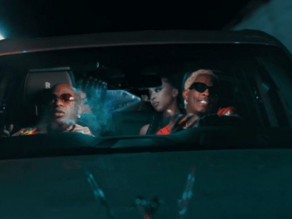 Rich Gang ft. Young Thug Blue Emerald Mp3 Download