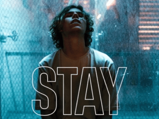 The Kid LAROI Stay Ft. Justin Bieber Mp3 Download