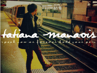 Tatiana Manaois Speak Now Or Forever Hold Your Pain Zip Download