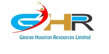 Business Development Executive at George Houston Resources