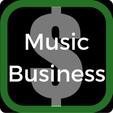 Preparing Yourself to Survive the Music Business