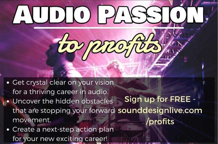 sound-design-live-passion-to-profits