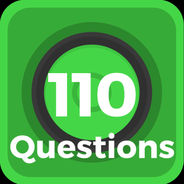 110 Questions about Sound System Tuning – Pt. 1