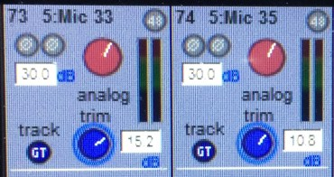 ultimate-guide-creative-mixing-digico-sd5-tutorial-gain-tracking