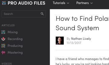 How to Find Polarity Problems Ruining Your Sound System