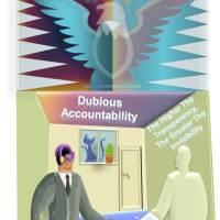 🦅 Transparent SoundEagle Explaining Dubious Accountability