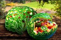 Edible Art Glorious Food (23)