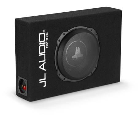 CS110LG-TW3-FRT jl audio systems