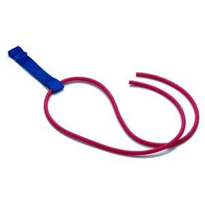 ergonomic-exercise-tubing