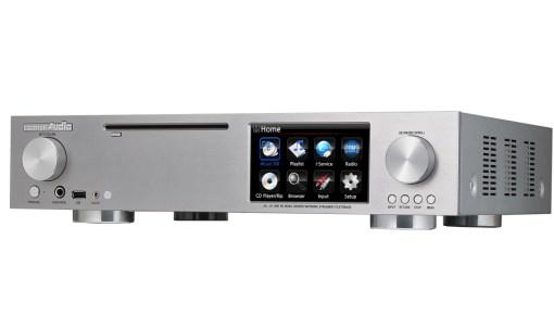 Обзор. Cocktail Audio X30. Коктейль чистого звука