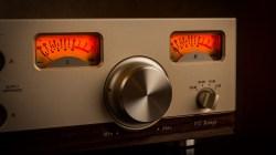 Обзор. Audio-Technica AT-HA5050H. Флагман