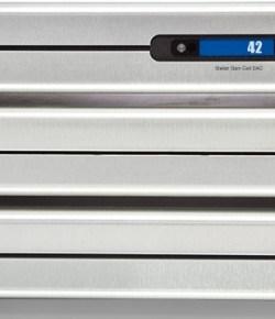 PS Audio выпускает новую линейку компонентов — Stellar