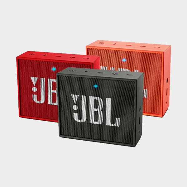 jbl go all colors