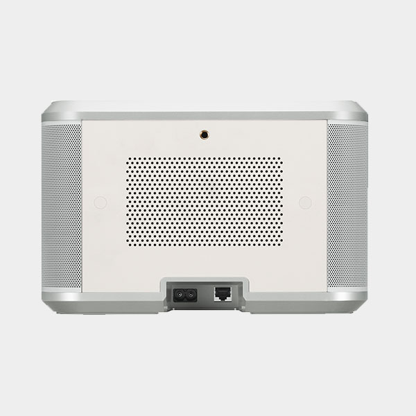WX-030 (1)