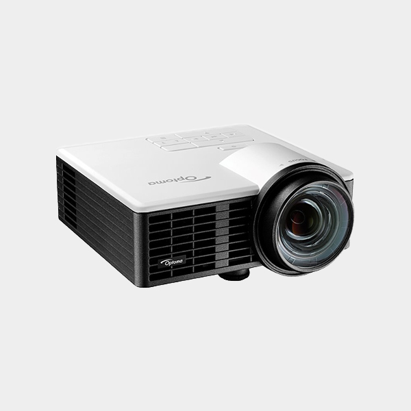optoma-ml750st-short-throw-led-projector