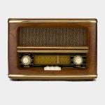 GPO Winchester Retro Radio (2)