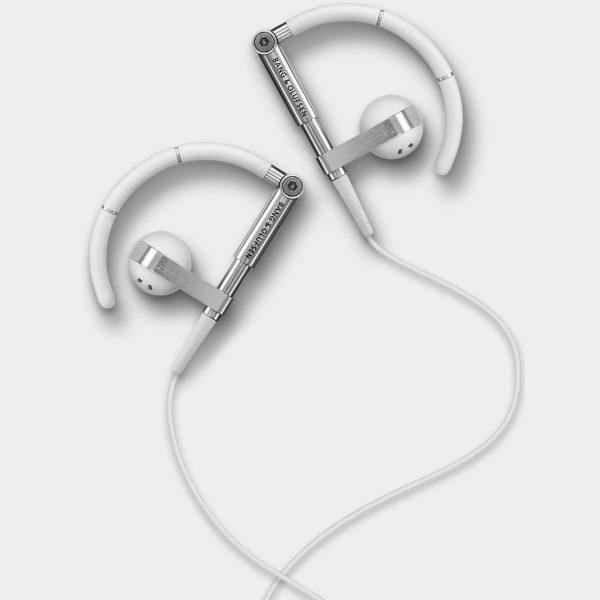 earset 3i white