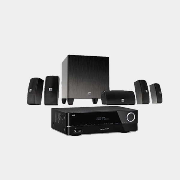 AVR-151S-JBL-Cinema-610-5-1-Channel-Home-Theater-System