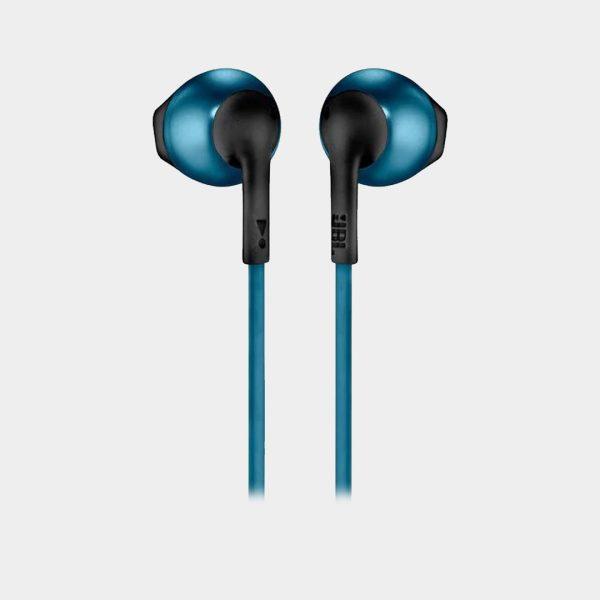 205bt blue 2