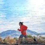 JBL Endurance run 11