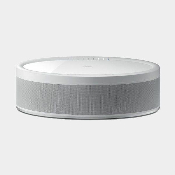 MusicCast 50 White (1)