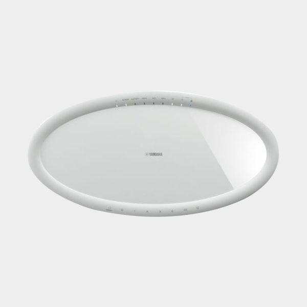 MusicCast 50 White (2)