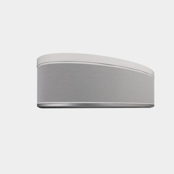 MusicCast 50 White (9)