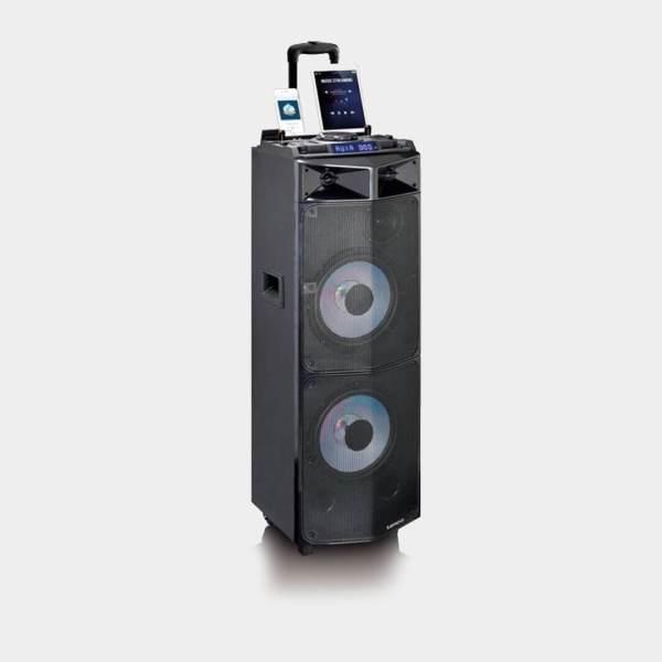 pmx-300-3