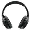 Español: Audifonos/Cascos English: Headphones