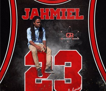 "New Jahmiel – ""23"""