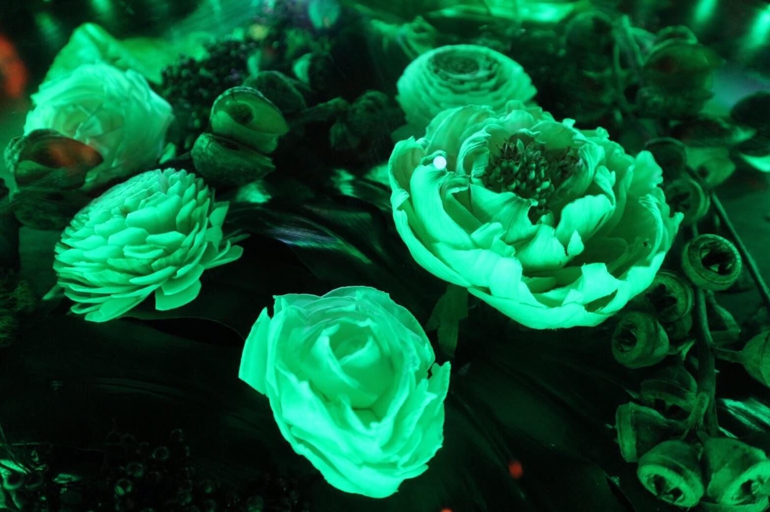 flowers by naked 六本木_8698