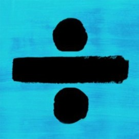ed-sheeran-divide-album-zip-download