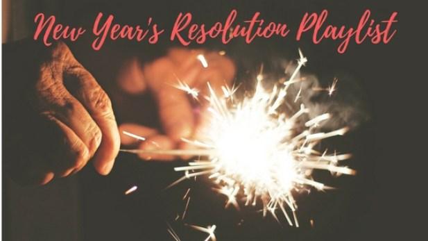 new-years-resolution-playlist