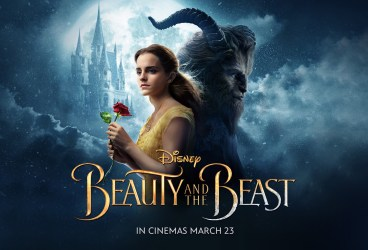 au_rich_large_beautyandthebeast_payoff_4bfd4fa0.jpeg