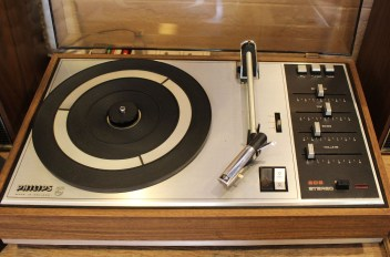 record-player-2107236_1280.jpg