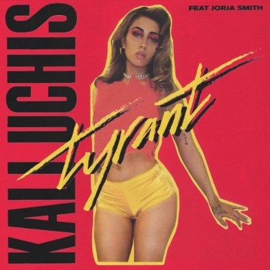 kali-uchis-tyrant-jorja-smith-1495469323-640x640