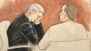 170810140522-02-taylor-swift-courtroom-sketch-0810-super-169